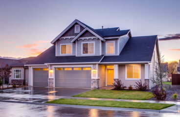 Comment améliorer l'isolation de son logement ?